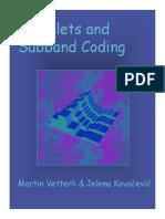 text_books2.pdf