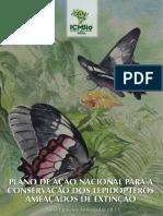 livro_lepidopteras_web2.pdf