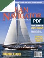Ocean Navigator 173 2008.10