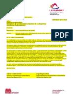 LBB_RRCC_CARTA RPTA SALUD FINAL Carhuapirhua.docx