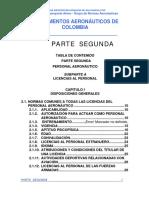 RAC parte 2.pdf