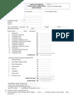 SKPP-PINDAH-PNS(1).doc