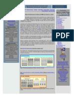 PDF-10-10-simbolos