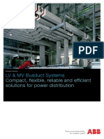 ABB_Busduct brochure_12pp_WEB.pdf