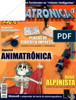 Mecatronica Facil n.12