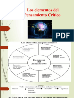 Power Elementos del Pens Critico.pptx