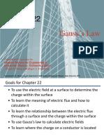 Ch22-Lecture(1).pdf