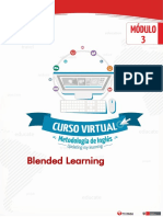 Blended Learning.pdf