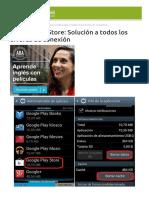 google_play_store_solucia_n_a_todos_los_errores_de.pdf