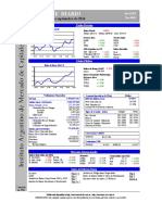 Daily Financial Report Sep 29 2016