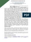 Introducción a la ética.docx