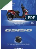 manual gs150.pdf