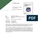blessy2014.pdf