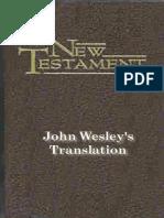 NewTestament-JohnWesley.epub
