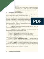 cuestionario de civil.docx