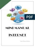 Manual Internet 2