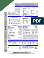 Financials Sep 6 2016