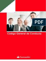 CodigoGeneraldeConducta-marzo2011.pdf