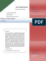 pestana-jaen-romano.pdf