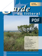 revue57.pdf