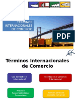 incoterms2010-111021124139-phpapp02