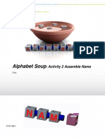 Activity 2 Alphabet_Soup