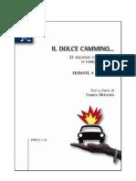 """Recensioni su 'IL DOLCE CAMMINO... - Fermate a richiesta"""""""