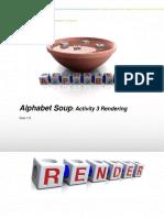 Activity 3 Alphabet_Soup