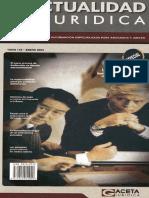 del-aguila-vela-robert-la-demanda-laboral-pautas-para-su-preparacion-y-elaboracion.pdf