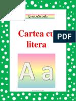 EmaLaScoala_Carte Cu Litera A