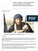 nytimes.com-A jailhouse interview with a German man who joined the Islamic State reveals the workings of a unit w.pdf