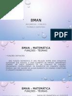 BMAN Slides de matemática.pptx