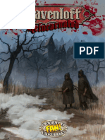 SW Ravenloft v1