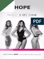 HOPE - Modeladores - Ver%C3%A3o 14%2F15