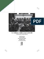 El Hábeas Córpus de Fujimori - JUSTICIA VIVA