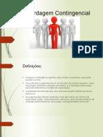 Abordagem Contingencial.pptx