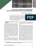 Legitimidad activa en el proceso de insconstitucionalidad - Carlos_Fonseca.pdf