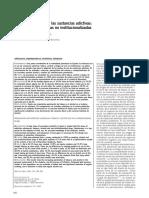 transversal-tabaco-alcohol-drogas.pdf