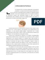 enfermedades discapacitantes TAREA.docx