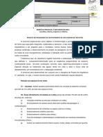 paisagismo I-roteiro exercício projetual-2016-2.pdf