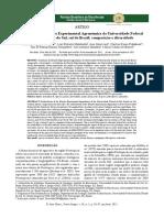 Artigo científico peixes EEA.pdf