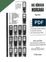 Die Königin Morgana