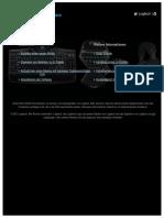lgs-guide.pdf
