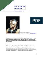 UFO Contact From Iarga - W. Stevens.pdf