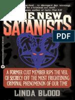 Linda-Blood-The-New-Satanists-1994.pdf