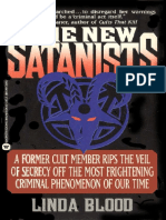 Linda-Blood-The-New-Satanists-1994.pdf