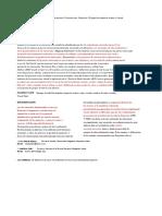 Stakeholder Management in Infrastructure Construction.en.Es