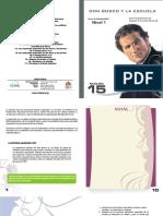 don bosco y la escuela.pdf