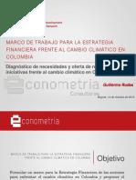 FC_PresentacionDiagnostico2.pdf