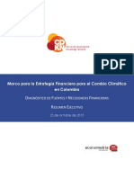 FC_Diagnostico3.pdf